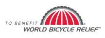 WBR Benefit Logo